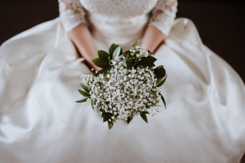LIDIA & RAFA-WEDDING-PHOTOGRAPHY-PABLO-BELICE-32.jpg