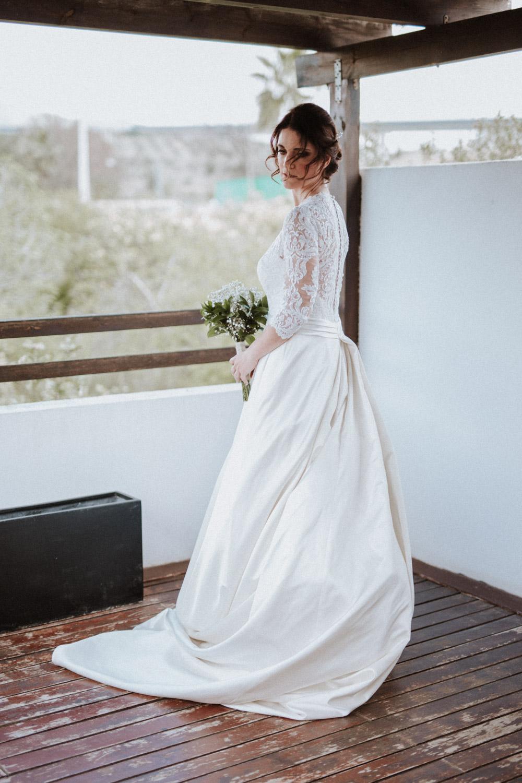 LIDIA & RAFA-WEDDING-PHOTOGRAPHY-PABLO-BELICE-34.jpg