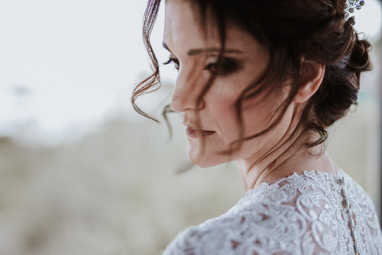 LIDIA & RAFA-WEDDING-PHOTOGRAPHY-PABLO-BELICE-35.jpg