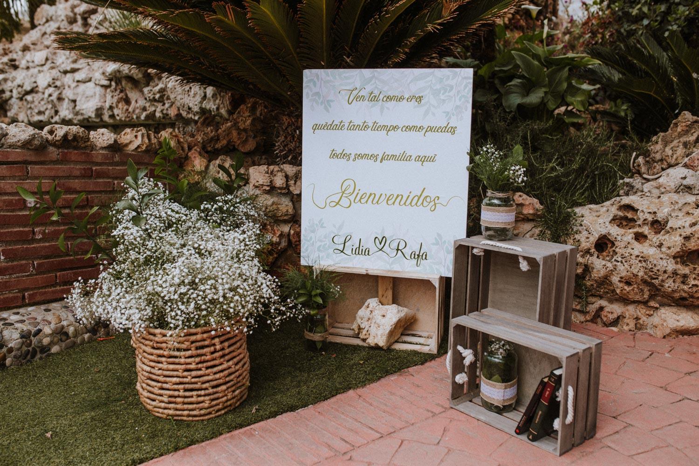 LIDIA & RAFA-WEDDING-PHOTOGRAPHY-PABLO-BELICE-38.jpg