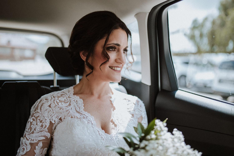LIDIA & RAFA-WEDDING-PHOTOGRAPHY-PABLO-BELICE-40.jpg