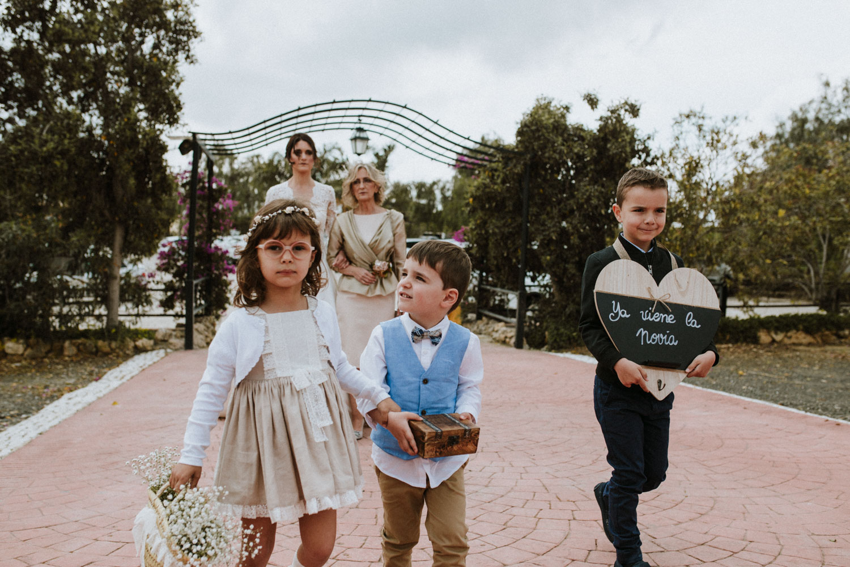 LIDIA & RAFA-WEDDING-PHOTOGRAPHY-PABLO-BELICE-41.jpg