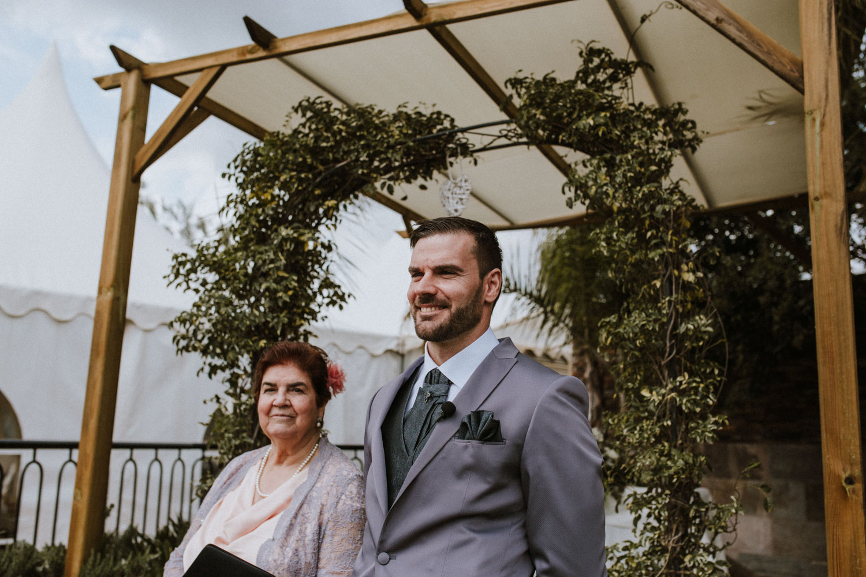 LIDIA & RAFA-WEDDING-PHOTOGRAPHY-PABLO-BELICE-42.jpg