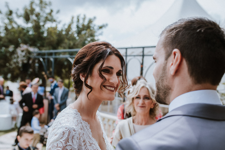 LIDIA & RAFA-WEDDING-PHOTOGRAPHY-PABLO-BELICE-43.jpg