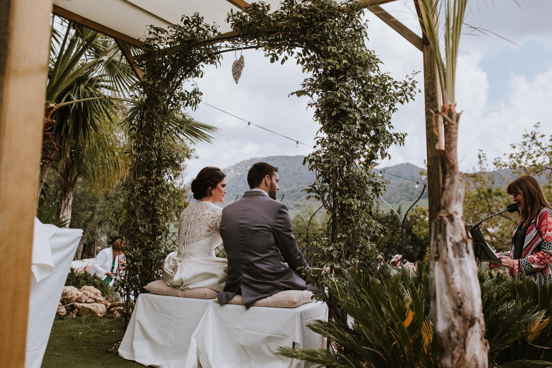 LIDIA & RAFA-WEDDING-PHOTOGRAPHY-PABLO-BELICE-45.jpg