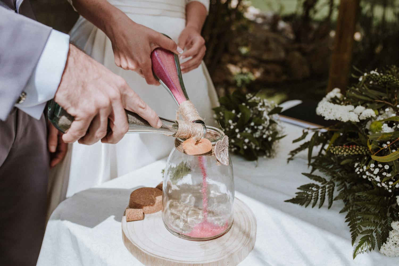 LIDIA & RAFA-WEDDING-PHOTOGRAPHY-PABLO-BELICE-47.jpg
