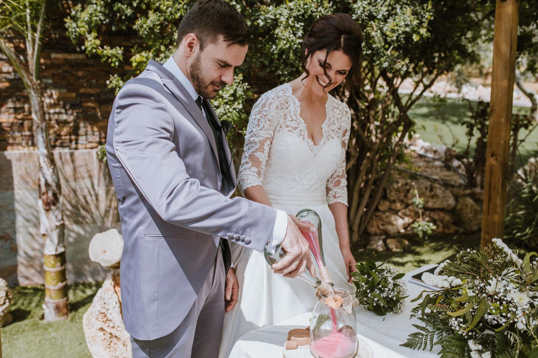 LIDIA & RAFA-WEDDING-PHOTOGRAPHY-PABLO-BELICE-48.jpg
