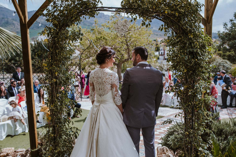 LIDIA & RAFA-WEDDING-PHOTOGRAPHY-PABLO-BELICE-49.jpg