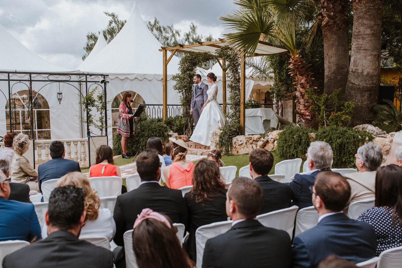 LIDIA & RAFA-WEDDING-PHOTOGRAPHY-PABLO-BELICE-50.jpg