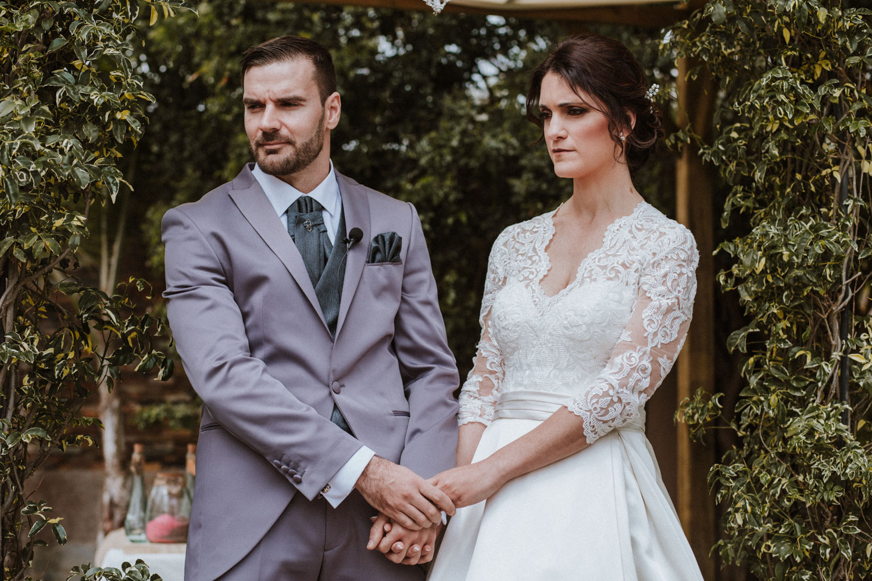 LIDIA & RAFA-WEDDING-PHOTOGRAPHY-PABLO-BELICE-51.jpg
