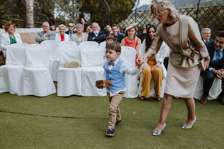 LIDIA & RAFA-WEDDING-PHOTOGRAPHY-PABLO-BELICE-52.jpg