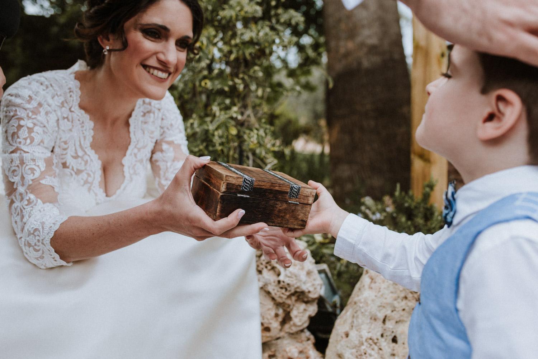 LIDIA & RAFA-WEDDING-PHOTOGRAPHY-PABLO-BELICE-53.jpg