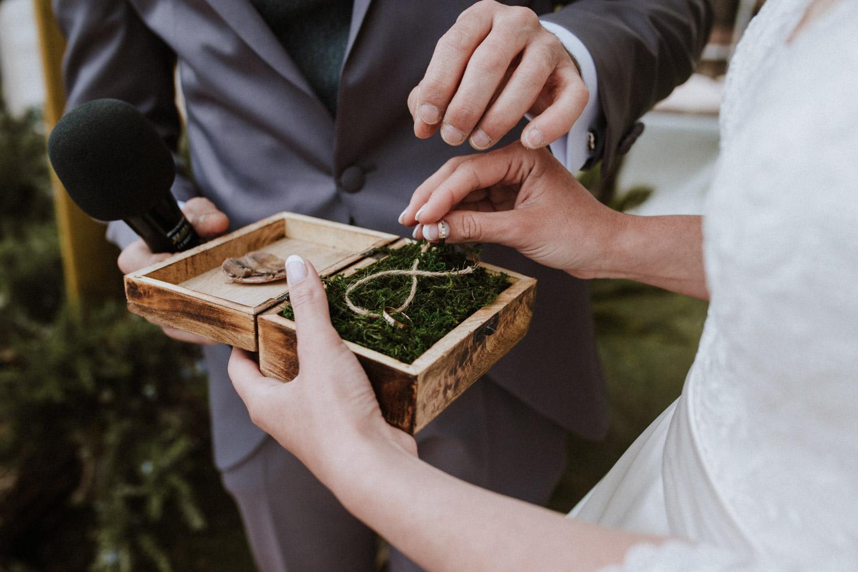 LIDIA & RAFA-WEDDING-PHOTOGRAPHY-PABLO-BELICE-55.jpg