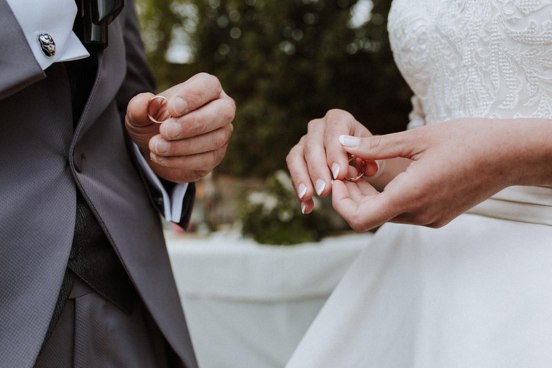 LIDIA & RAFA-WEDDING-PHOTOGRAPHY-PABLO-BELICE-56.jpg