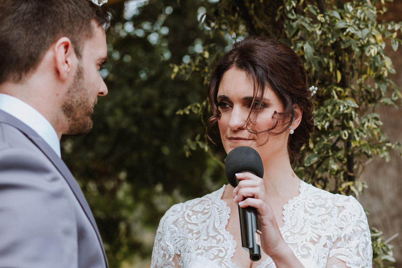 LIDIA & RAFA-WEDDING-PHOTOGRAPHY-PABLO-BELICE-58.jpg
