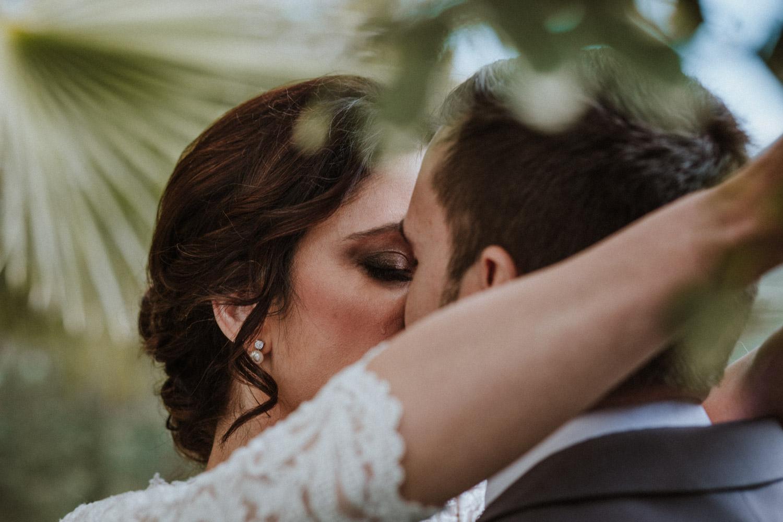 LIDIA & RAFA-WEDDING-PHOTOGRAPHY-PABLO-BELICE-60.jpg