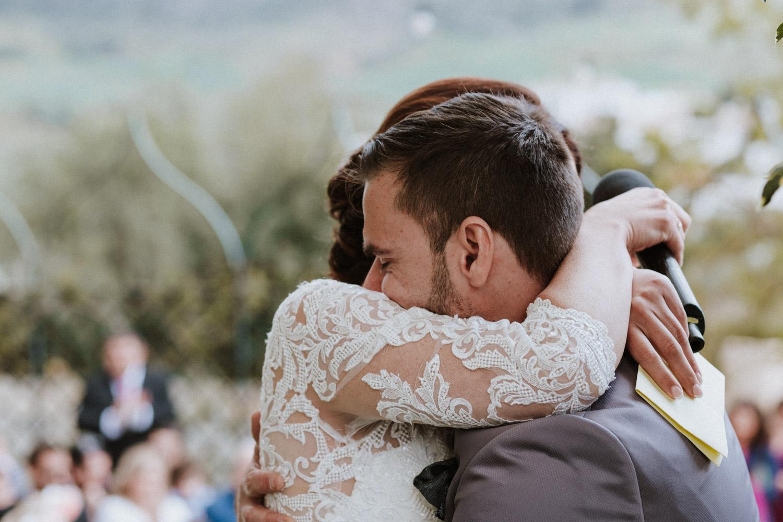 LIDIA & RAFA-WEDDING-PHOTOGRAPHY-PABLO-BELICE-61.jpg