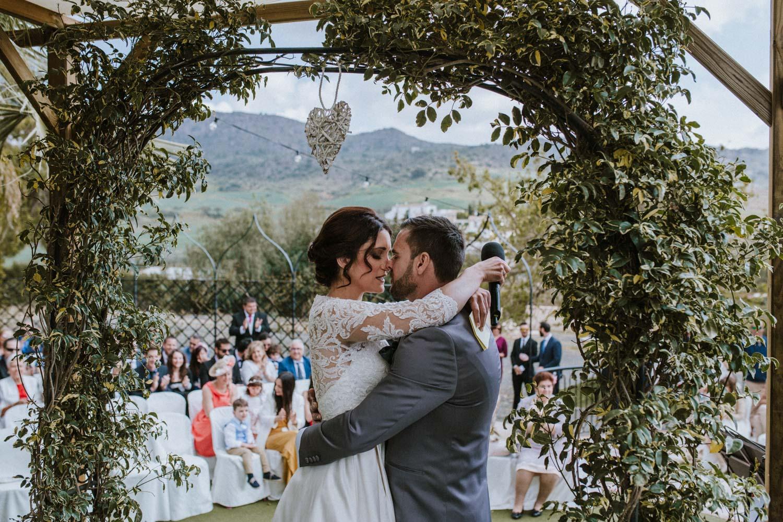 LIDIA & RAFA-WEDDING-PHOTOGRAPHY-PABLO-BELICE-62.jpg