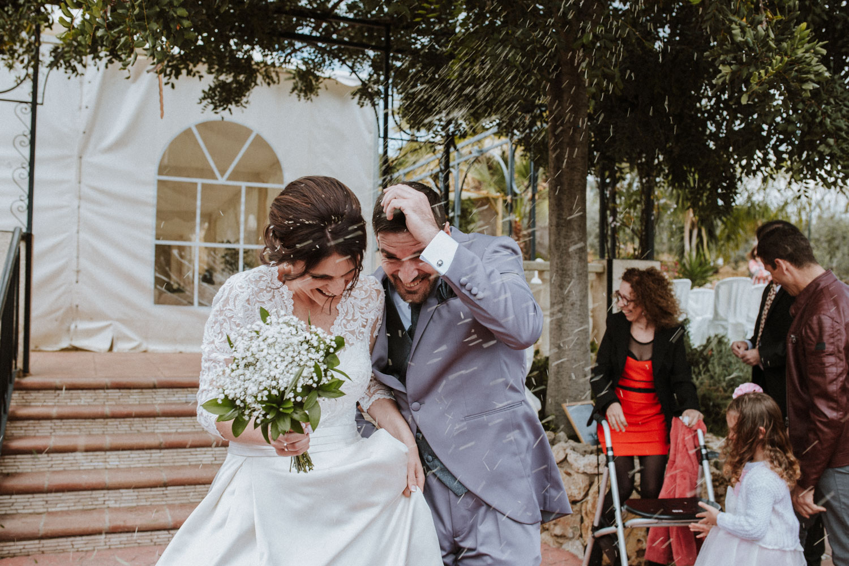 LIDIA & RAFA-WEDDING-PHOTOGRAPHY-PABLO-BELICE-63.jpg