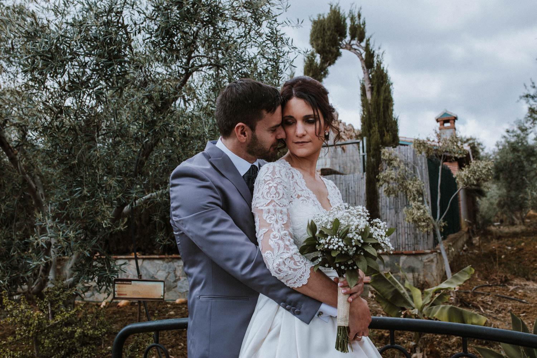 LIDIA & RAFA-WEDDING-PHOTOGRAPHY-PABLO-BELICE-65.jpg