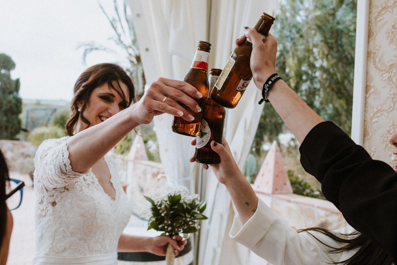 LIDIA & RAFA-WEDDING-PHOTOGRAPHY-PABLO-BELICE-69.jpg