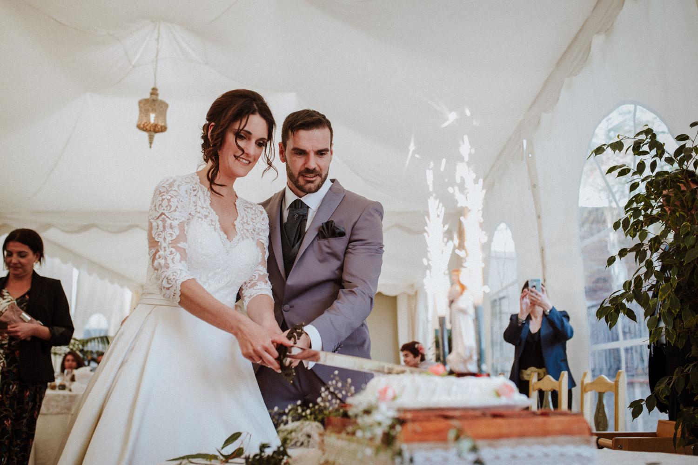 LIDIA & RAFA-WEDDING-PHOTOGRAPHY-PABLO-BELICE-70.jpg