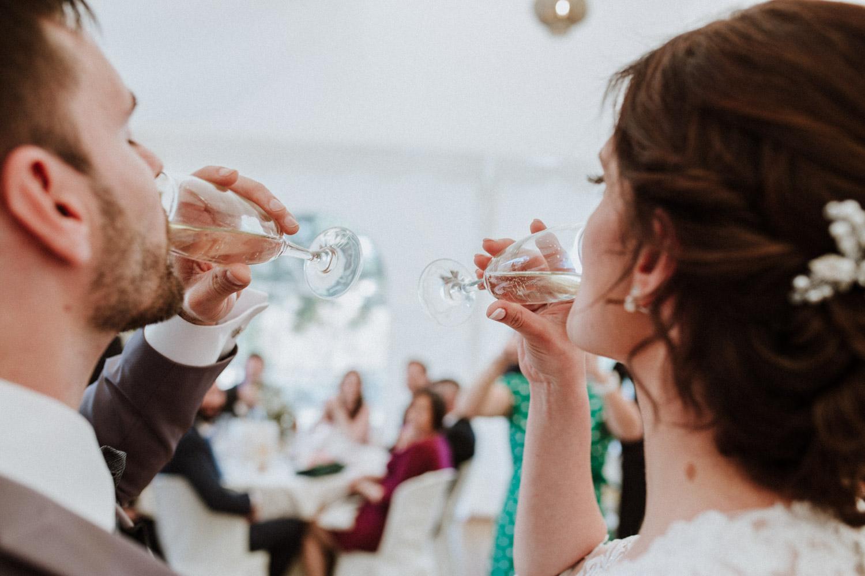 LIDIA & RAFA-WEDDING-PHOTOGRAPHY-PABLO-BELICE-71.jpg
