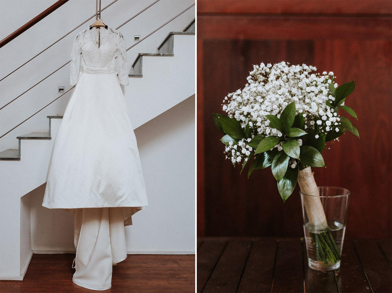 LIDIA & RAFA-WEDDING-PHOTOGRAPHY-PABLO-BELICE-75.jpg