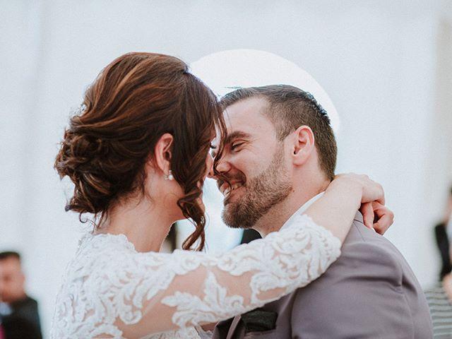 La boda de L&R en las afueras de Málaga. Link del reportaje en la BIO. . . . #belovedstories #junebugweddings #bodasmalaga #bodas2018 #weddingphotographer #weddings #instawedding #weddingplanner #elopmentphotographer #malaga #weddings #lookslikefilm #boho #bodas #weddingplannermalaga #weddingphotographermalaga #malagaweddings #fotografodebodas #fotografodebodasmalaga #fotografodebodasmarbella