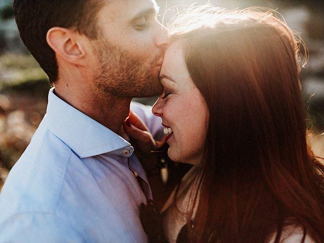 Celia and Andrés pre wedding shooting in El Torcal de Antequera. . . . . . #weddingdayready #wellwedmagazine #authenticlovemag #rockmywedding #tribearchipielago #rangefindermag #loveandwildhearts #heywildweddings #fearlessphotographerscom #granadaweddings #granada #weddingplannergranada #fotografodebodasgranada #fotografogranada #bodasgranada #bodaintima #stylemepretty #brideandtonic #mywed
