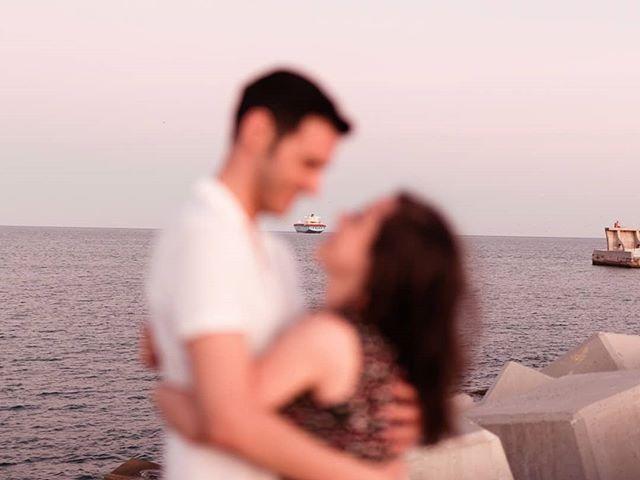 El cielo se puso rosa . . . . . #yourockphotographers #weddingphotoinspiration #greenweddingshoes #wedphotoinspiration #photobugcommunity #weddingchicks #wanderingweddings #bhldn #brides #dirtybootsandmessyhair #weddingplannercadiz #fotografodebodascadiz #cadizweddings #andalucia #cadiz #weddingphotographerandalucia #wedphotomag