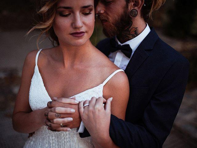Cinematic moments. . . . . . #weddingdayready #wellwedmagazine #authenticlovemag #rockmywedding #tribearchipielago #rangefindermag #loveandwildhearts #heywildweddings #fearlessphotographerscom #barcelonaweddings #weddingplannerbarcelona #fotografodebodasbarcelona #fotografobarcelona #bodasbarcelona #bodaintima #stylemepretty #brideandtonic #mywed #lookslikefilm #loveintentionally #loveandwildhearts#adventuresession#festivalwedding#cornwallelopement#elopementphotographer#elopementcollective#anotherwildstory