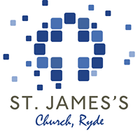 st-james-church.png