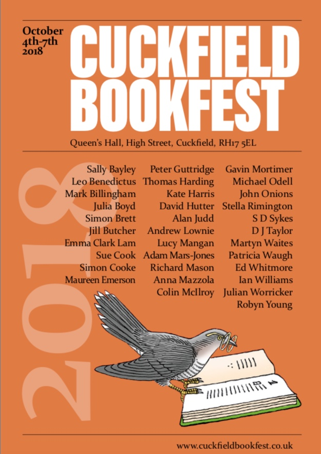 Cuckfest front cover.jpeg