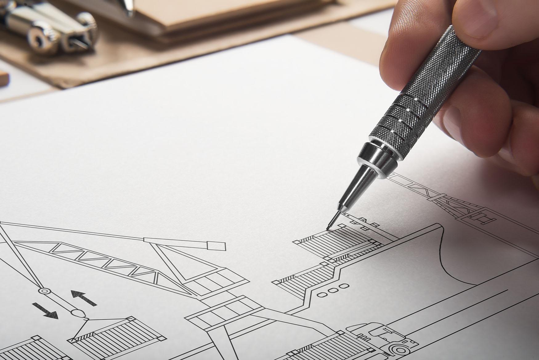 storyboards-detail.jpg