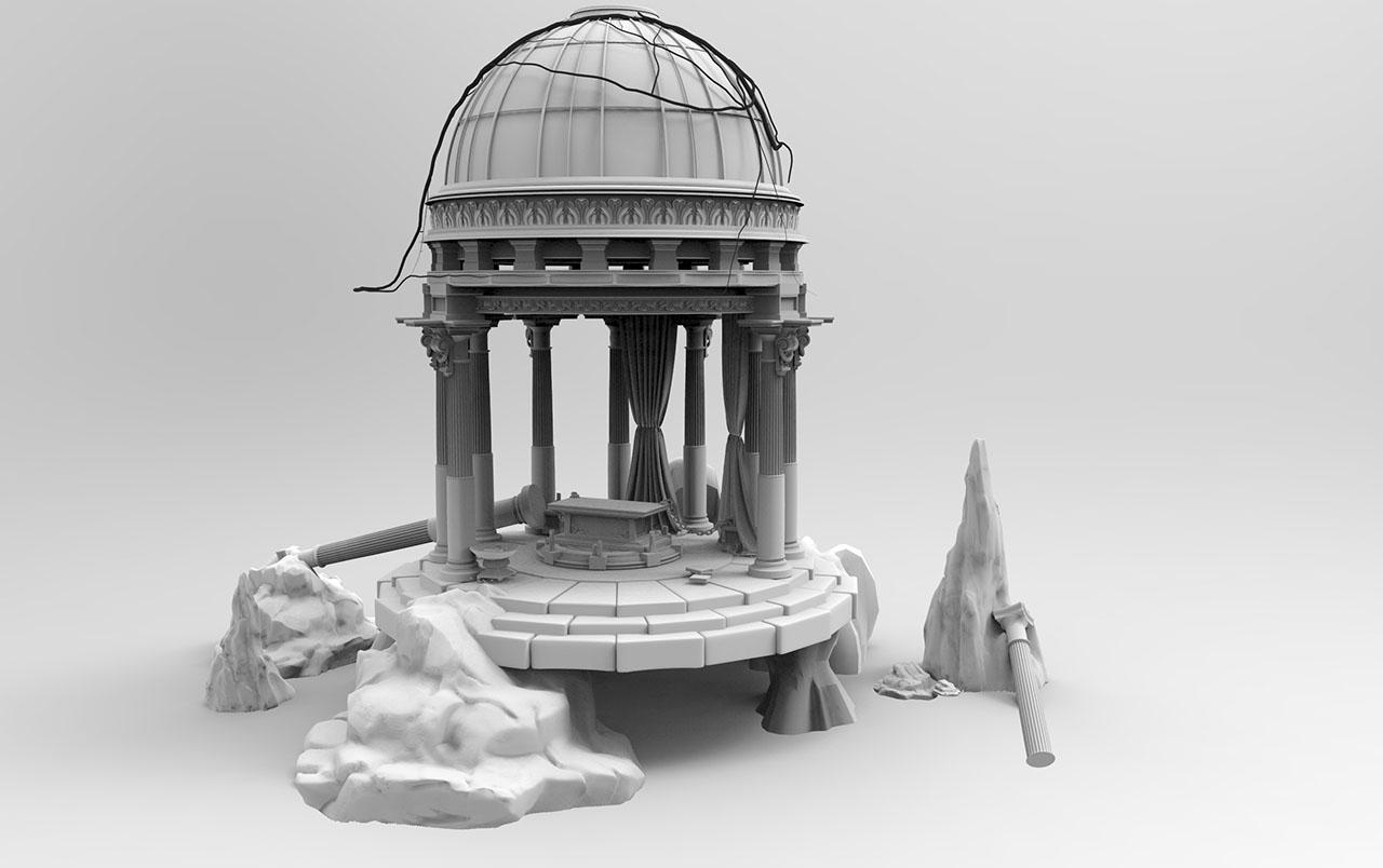 media-3D-2.jpg
