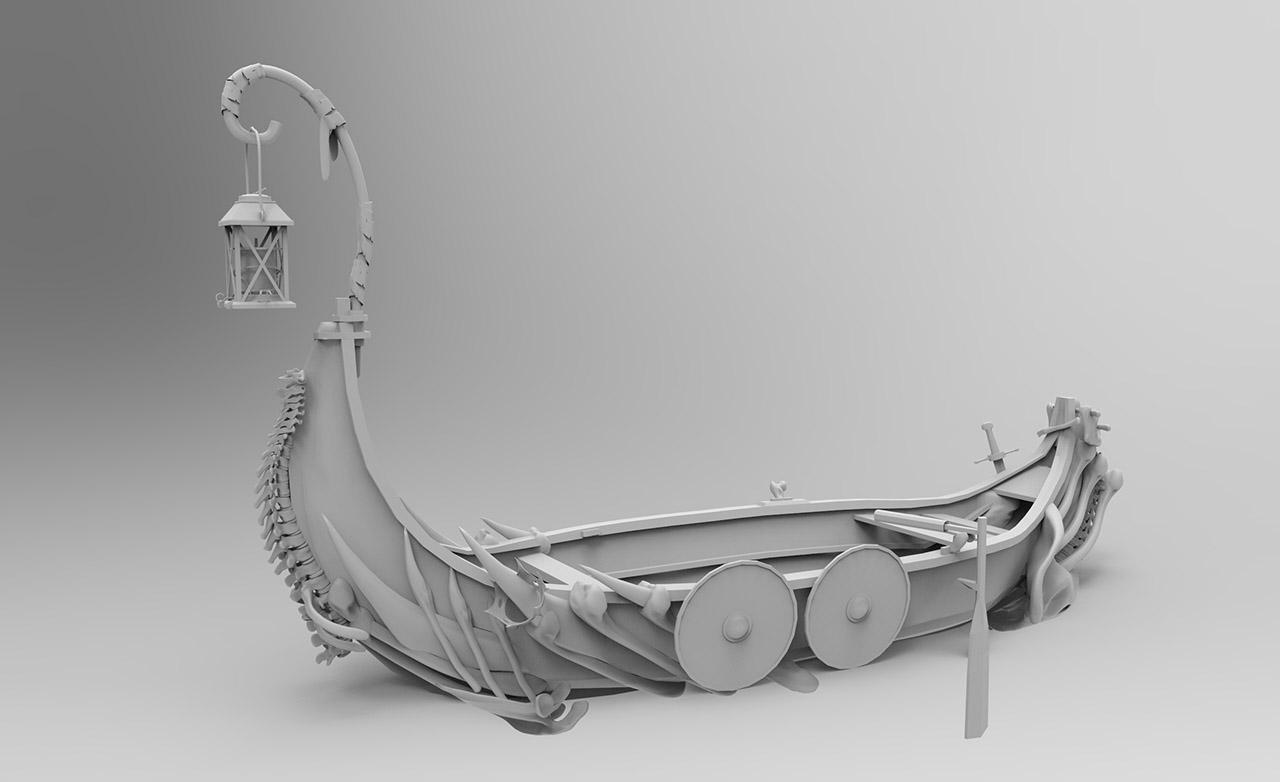 media-3D-3.jpg