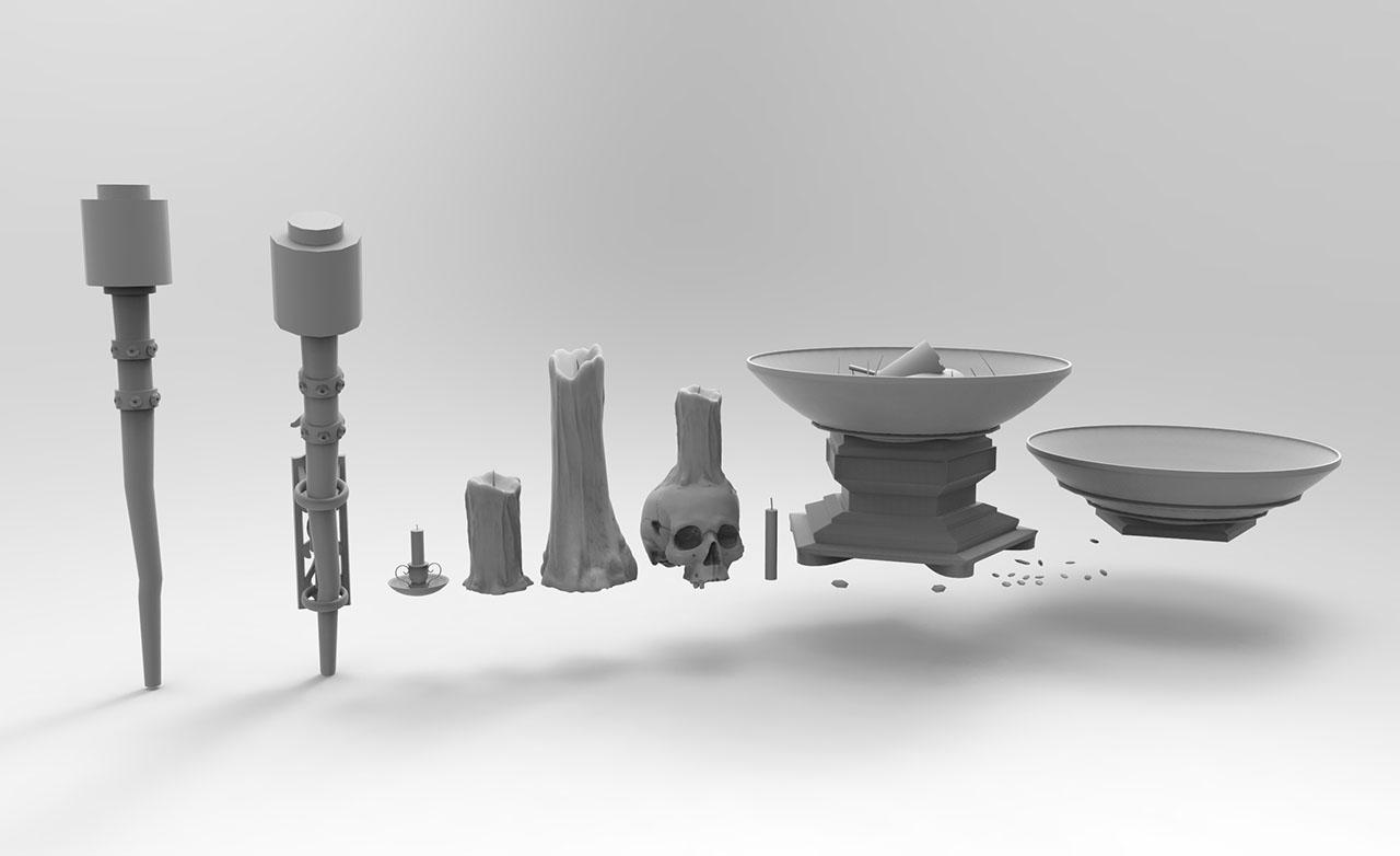 media-3D-4.jpg