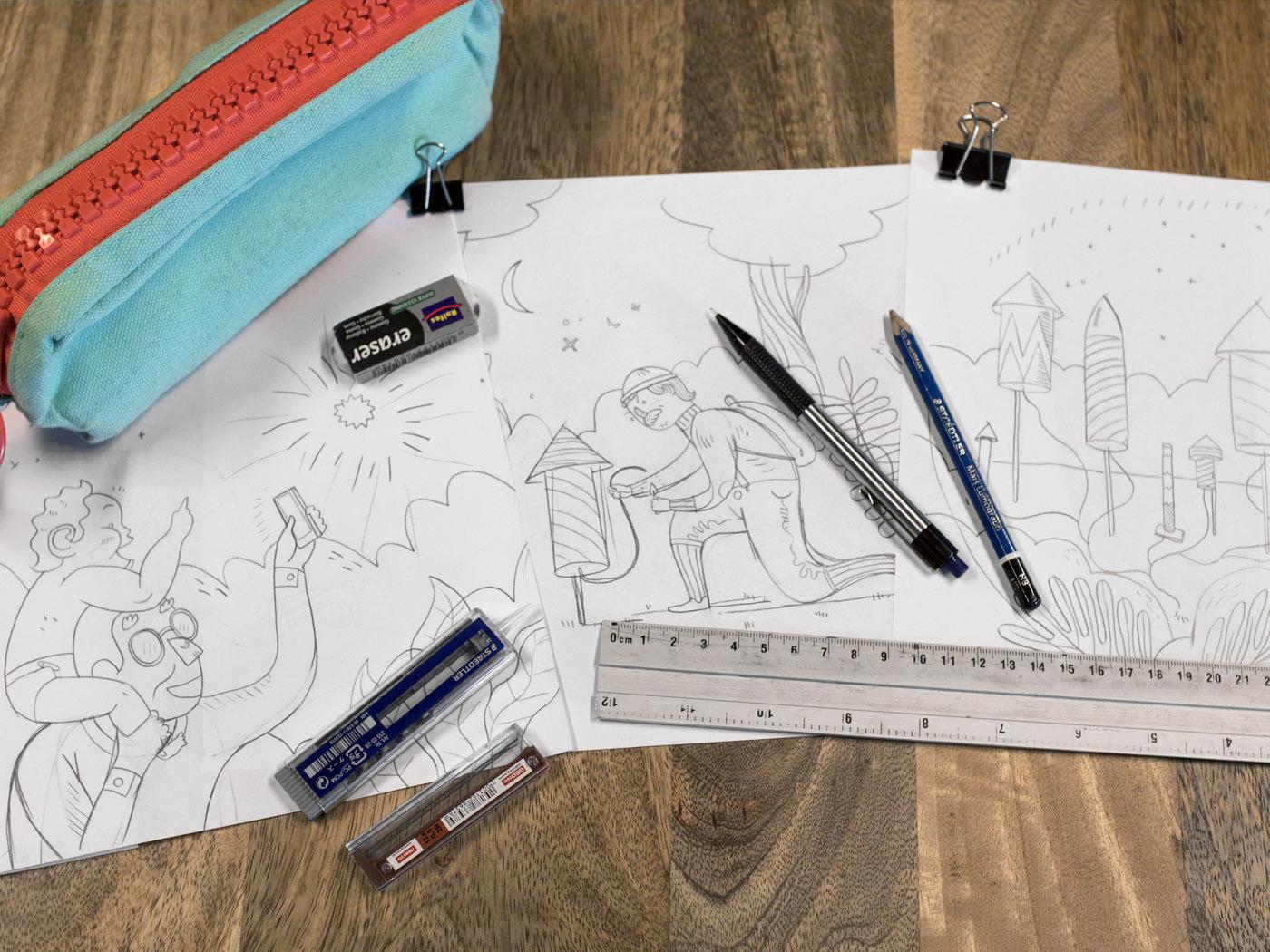 drawing-process.jpg