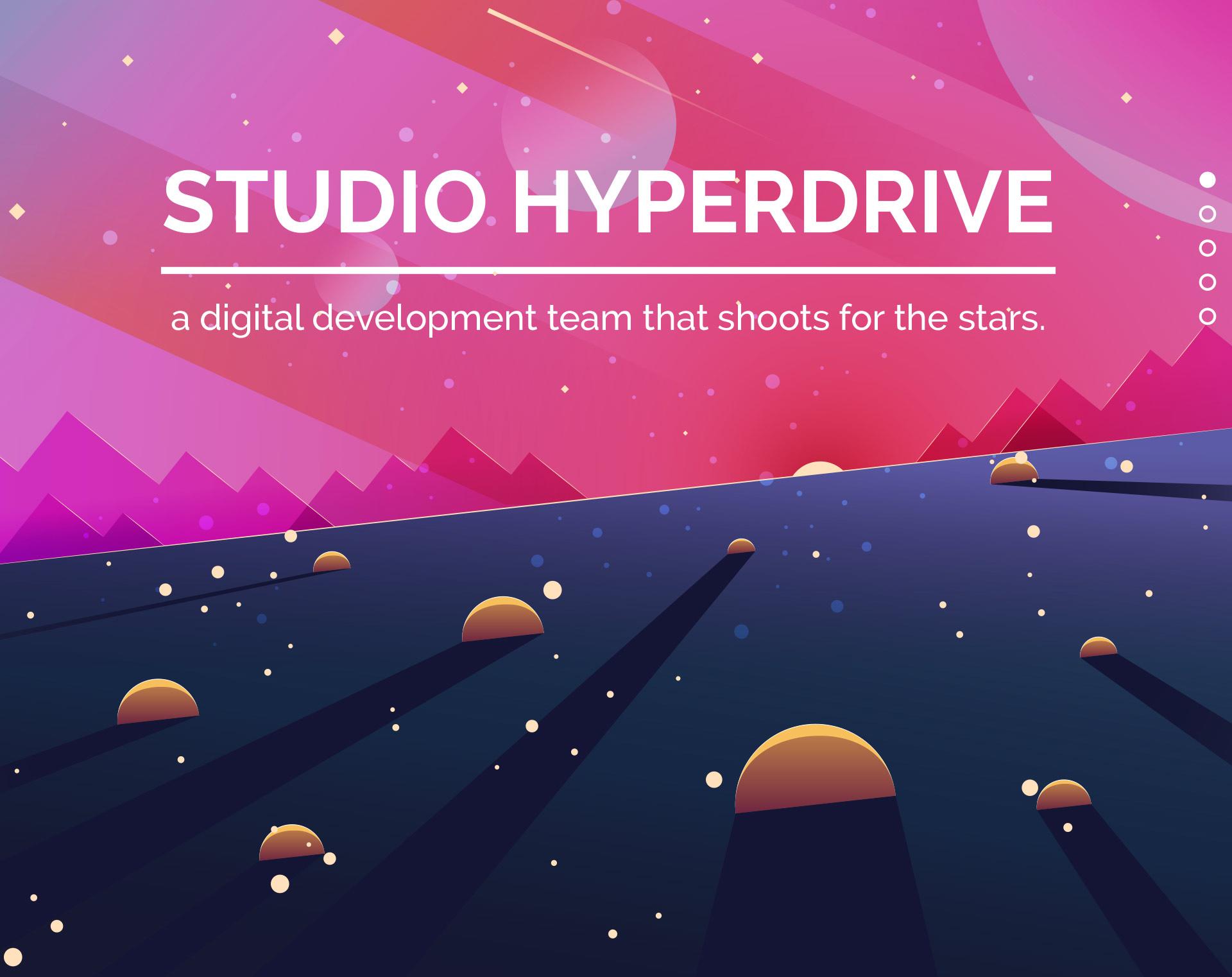 Studio-Hyperdrive-1.jpg