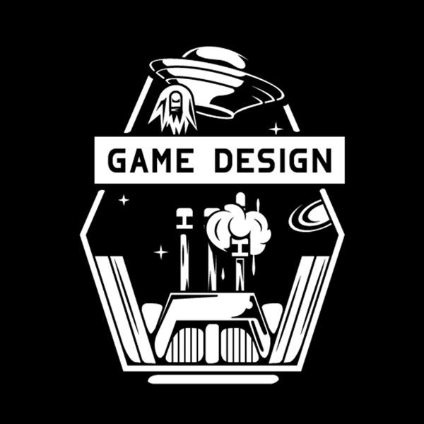 badge-1.jpg