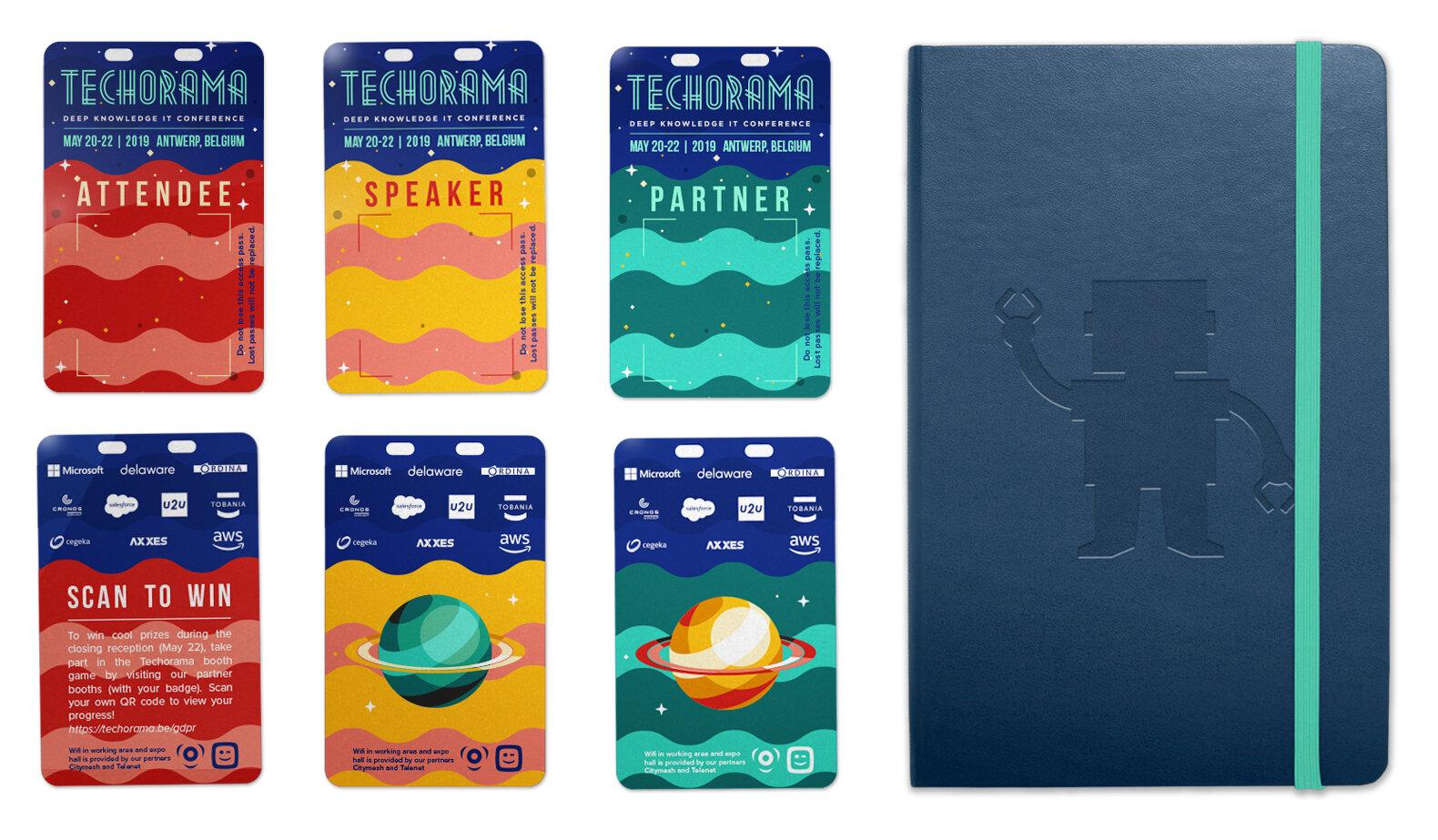 badges notebook.jpg