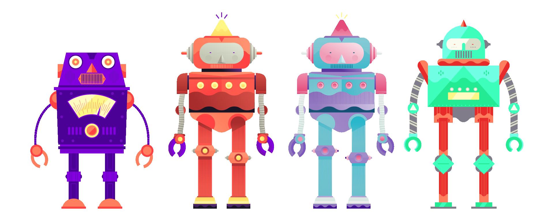 robot drafts-24.png