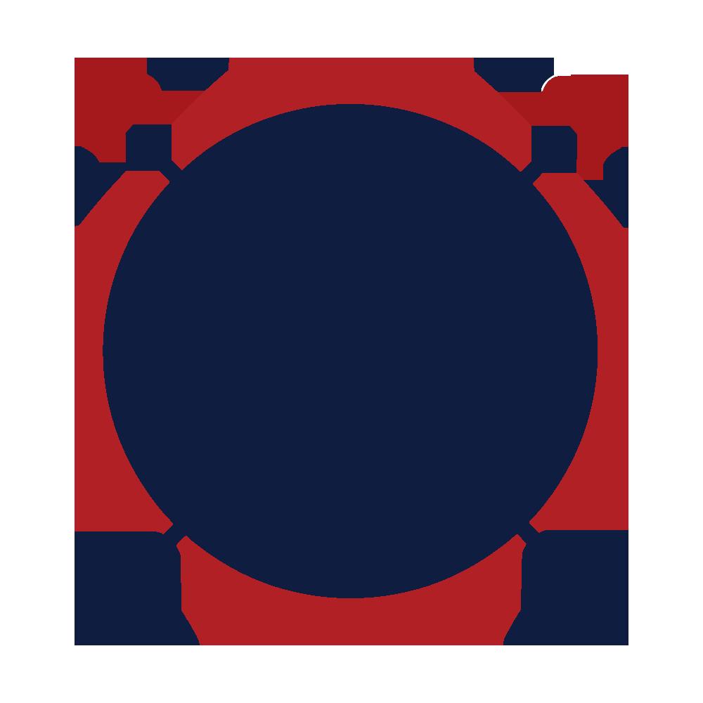 Polo Club du Domaine de Chantilly - Academie de polo Chantilly