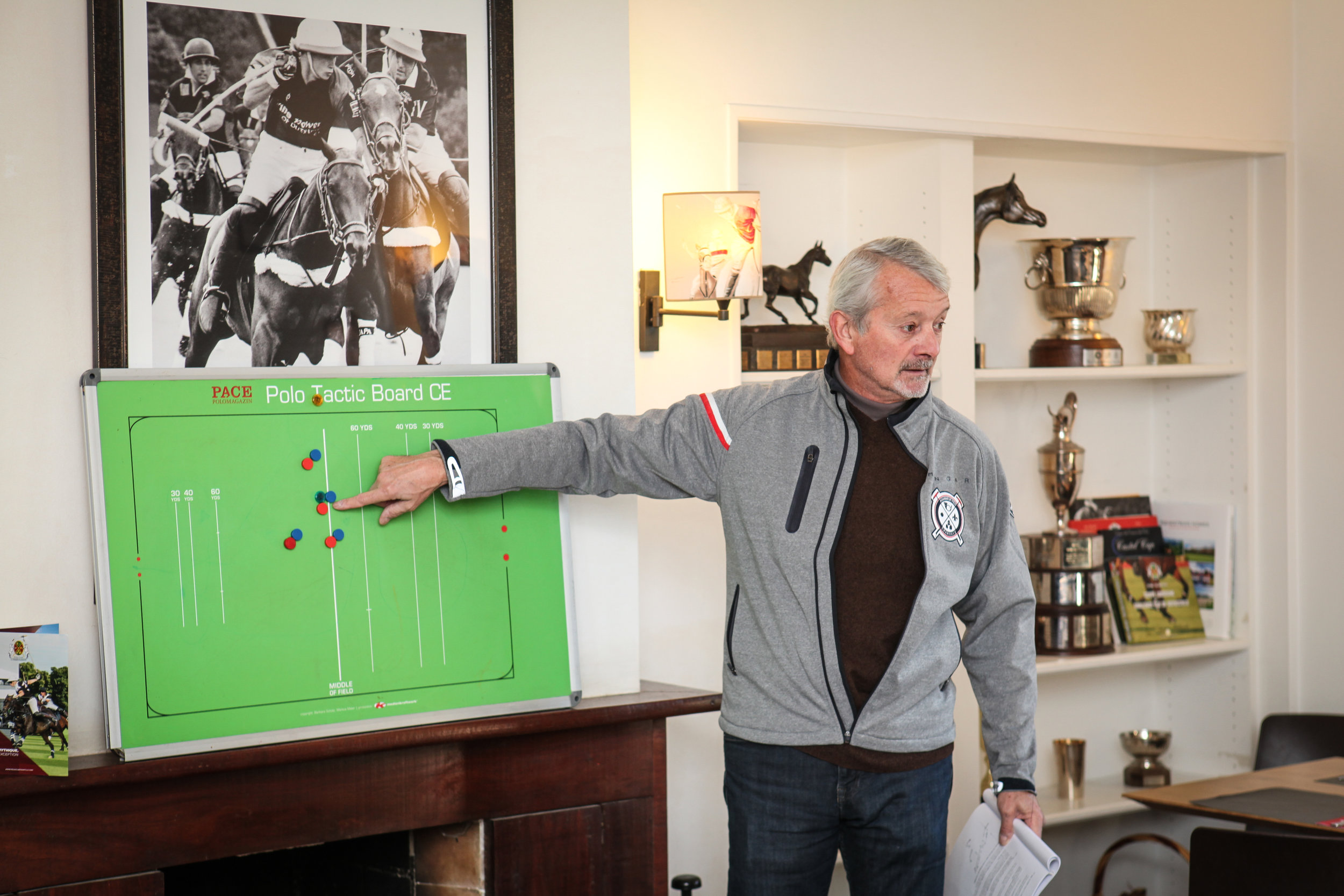 Polo club du Domaine de Chantilly lesson.jpg