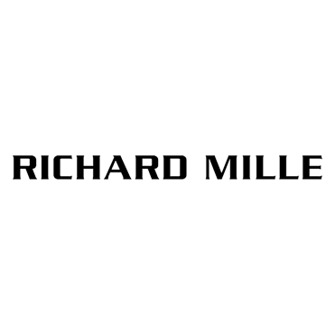 Richard Mille_2.png