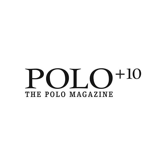 POLO-10_2.jpg