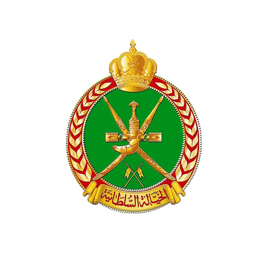 Oman.png