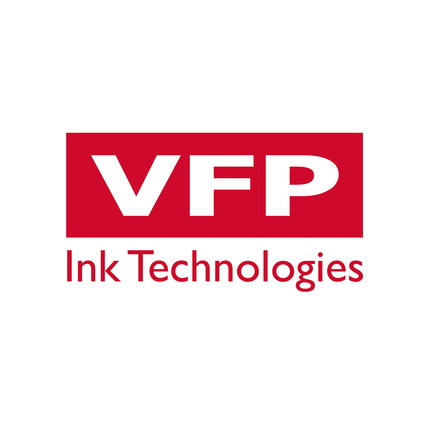 VFP INK TECHNOLOGIES_2.png