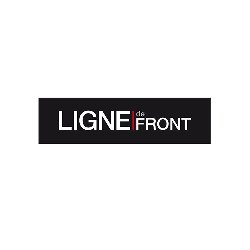 Ligne de Front_1.png